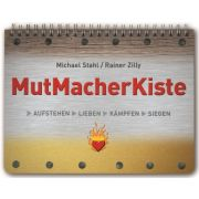 MutMacherKiste