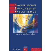 Evangelischer Erwachsenenkatechismus