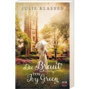 Die Braut von Ivy Green