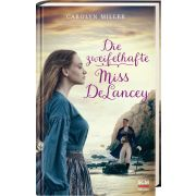 Die zweifelhafte Miss DeLancey