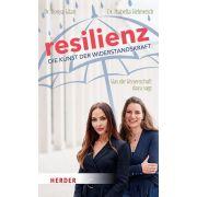 Resilienz - die Kunst der Widerstandskraft