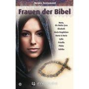 Frauen der Bibel