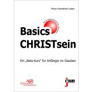 Basics Christsein