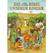 Die Bibel unserer Kinder
