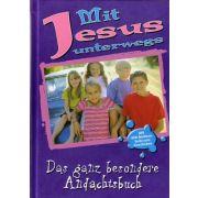 Mit Jesus unterwegs