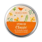 Lippenbalsam - Classic