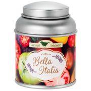 Kräuter-Dip - Bella Italia