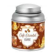 Café Oriental - Gewürz