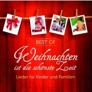 Best of Weihnachten ist die schönste Zeit