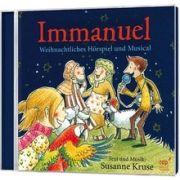 Immanuel - Playback