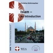 Islam - An Intorduction