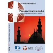 The Islamic View of Major Christian Teachings - Rumänisch