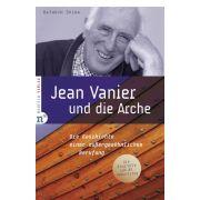 Jean Vanier und die Arche