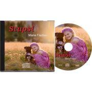 Stupsi - CD