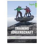 Training Jüngerschaft - Impuls