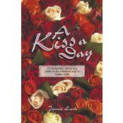 A Kiss a Day
