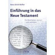 Einführung in das Neue Testament