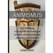 Animismus