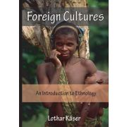 Foreign Cultures