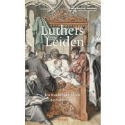 Luthers Leiden