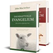Das kraftvolle Evangelium - Paket