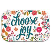 Magnet - Choose joy!