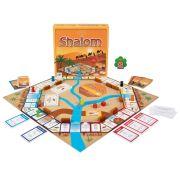 Shalom - Gesellschaftsspiel