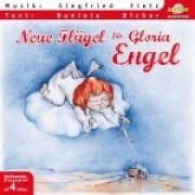 Neue Flügel für Gloria Engel - Weihnachtssingspiel