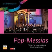Pop-Messias