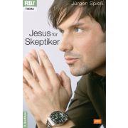 Jesus für Skeptiker