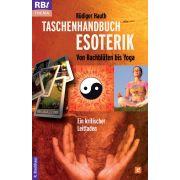 Taschenhandbuch Esoterik