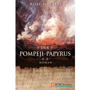 Der Pompeji-Papyrus