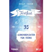 Textfest
