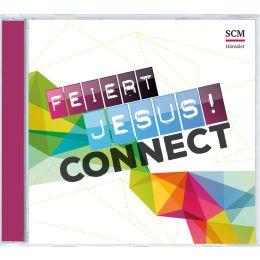 Feiert Jesus! Connect