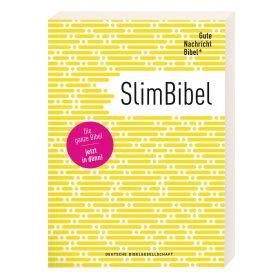 Gute Nachricht Bibel - SlimBibel