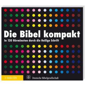 Die Bibel kompakt