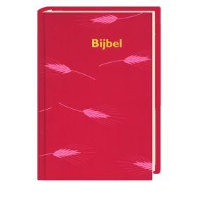 Bibel Niederländisch