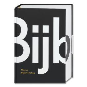 Bibel holländisch