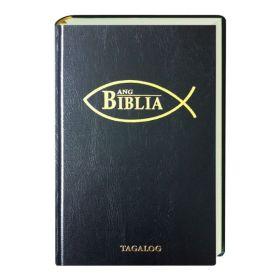 Bibel philippinisch/tagalog