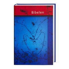 Bibel norwegisch - Bogmal