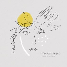 The Peace Project - Hillsong Christmas Music