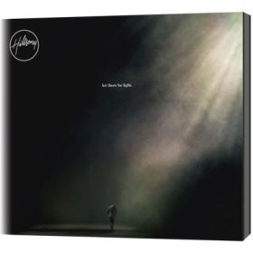 Let There Be Light - CD+DVD