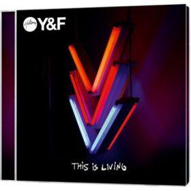 This Is Living (EP)