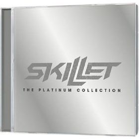 The Platinum Collection (3 CDs)