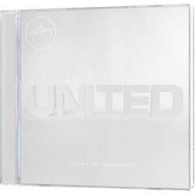 The White Album (Remix-Project)