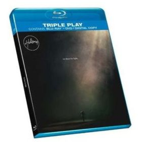 Let There Be Light - Blu-Ray