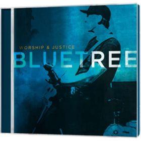 Worship & Justice