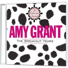 The Breakout Years
