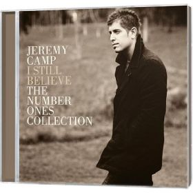 I still believe: # 1's Collection