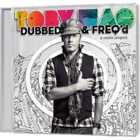 Dubbed & Freq´d: A Remix Project